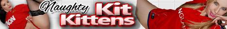 KitKittens presented on TACAmateurs.com