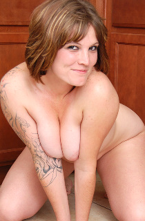 MistyB - Making her porn debut, Misty B is a cute 28 year old with a firm figure and pert titties. This girl will go far