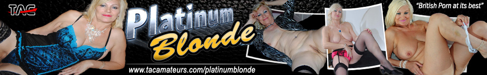 PlatinumBlonde - Removing My Panties