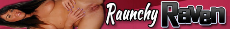 RaunchyRaven presented on TACAmateurs.com