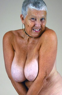 Savana. Saucy Savana could be that sweet mature lady from next door you like to fantasise over. The one with the ample breasts and sassy figure. Well shes right here.