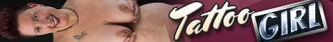 TattooGirl presented on TACAmateurs.com