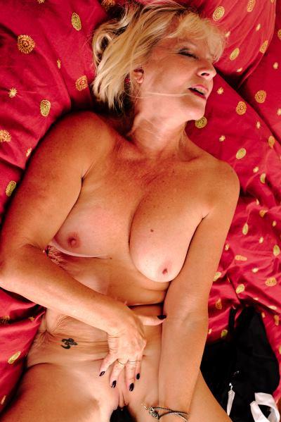 Erotique Veronique